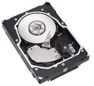 "73GB 15000RPM SCSI 68PIN 15k RPM 3.5/"" Hard Drive Seagate ST373454LW"