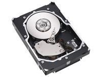 ST373454LW Seagate 73gb 15k u320 68-pin disk drive 73gb 15k Rpm U320 Scsi