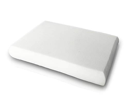 Almohadas De Memory Foam marca Generic