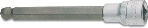 Preisvergleich Produktbild Hazet 986KK-7 Schraubendreher Einsatz