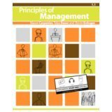 Principles of Management - Version 1.1