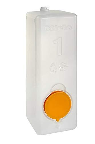 Miele Contenitore TwinDos 1 10223070