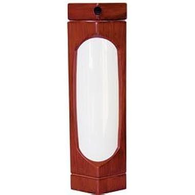 Kosher Innovations Kosher Lamp MAX (Cherry Wood)