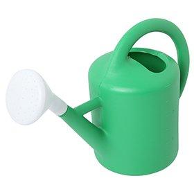 PLASTICOS HELGUEFER - Regadera 3 litros