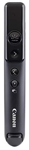 Amazon.co.jp 限定Canon レッドレーザーポインター PR1100-R PowerPoint/Keynote/PDF対応