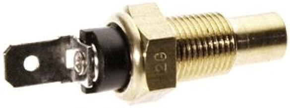 Original Engine Management 8245 Water Temp Switch