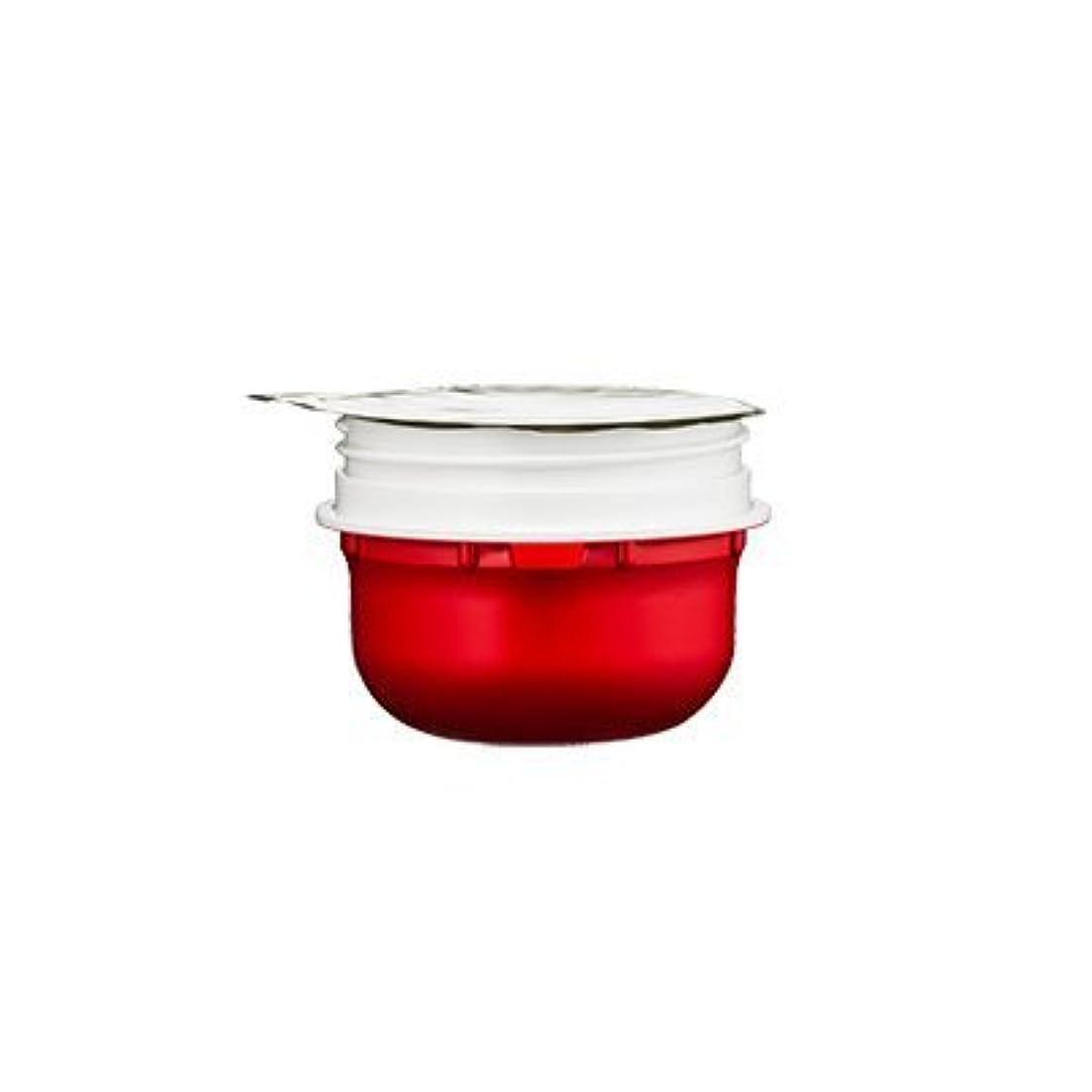 はい許可する白菜フジフイルム アスタリフト クリーム (リフィル) 30g 並行輸入品 4547410209518