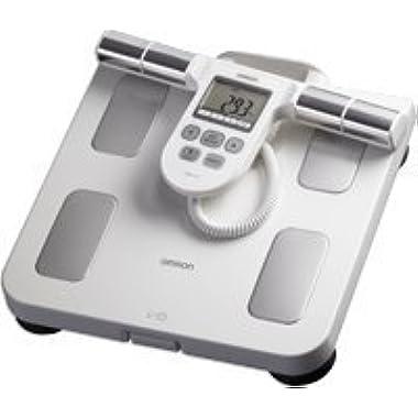 Full Body Sensor/Body Comp Monitor W/Scale
