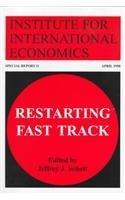 Restarting Fast-Track