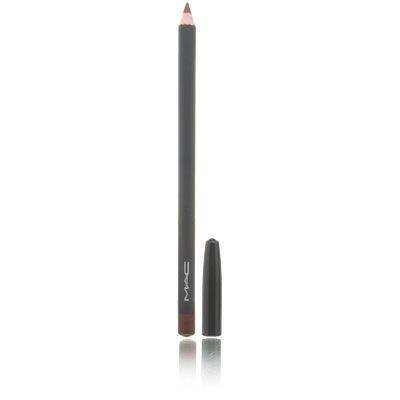 MAC Lip Pencil Chestnut