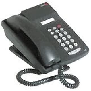 Avaya 6402 Digital Telephone Gray