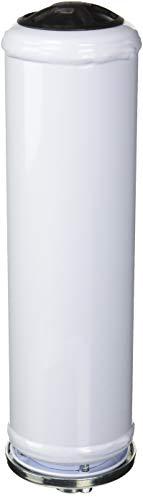 Elbi a250l07Vaso de expansión para calefacción y agua caliente sanitaria Modelo sany-2LT, Azul