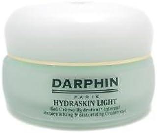 Darphin Hydraskin Light-50ml/1.7oz