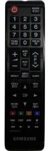 Original Fernbedienung für Samsung UE32H5070
