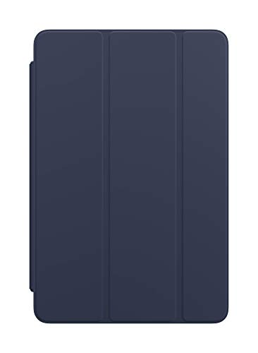 Apple Smart Cover (per iPad mini) - Deep navy