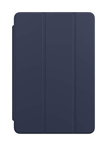 Apple Funda Smart Cover (para el iPad Mini) - Azul Marino Intenso