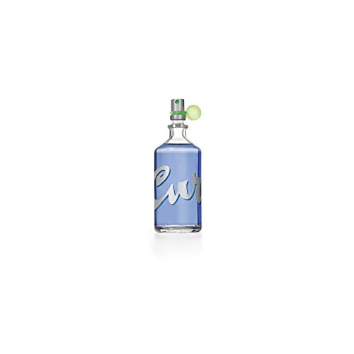 Curve for Women Spray, 3.4 Fl. Oz., women's fragrance