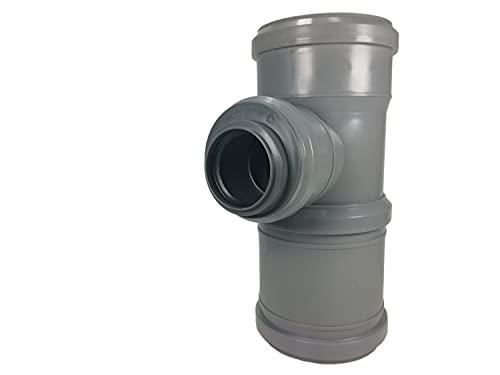 FN-Technik Fallrohr Regendieb Bild