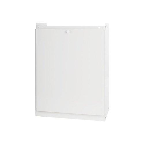 AO Smith 9007670005 Pipe Cover for ATI-310, ATO-310, ATI-510 and ATO-510