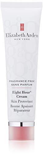 Elizabeth Arden Eight Hour Crema protectora para la piel Ligeramente perfumado 50 ml