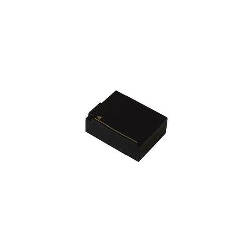 Synergy Digital Camera Battery, Works with Panasonic Lumix DMC-FZ1000 Digital Camera, (Li-Ion, 7.4V, 1500 mAh) Ultra Hi-Capacity, Compatible with Panasonic DMW-BLC12 Battery -  Lumix DMC-FZ1000-SDDMWBLC12