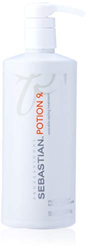 Sebastian Potion 9 Styling Treatment 660 g