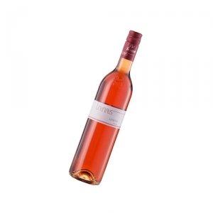 Lazarus - Schilcher Elegance Qualitätswein - 0,75 l