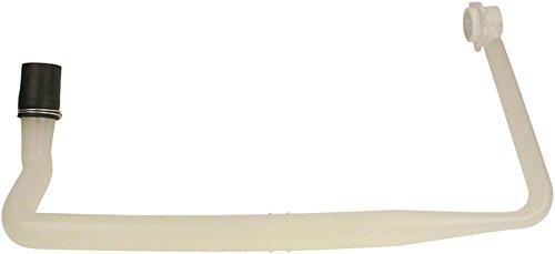 Câble de lavage pour lave-vaisselle Colged SILVER-50, Silver50, Steeltech-360, Cookmax 915235, 915234, 915237, 915236, 812008 050FP