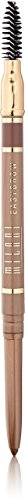 MILANI Easybrow Automatic Pencil - Nautral Taupe