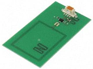 PANASONIC INDUSTRIAL DEVICES NFC-TAG-MN63Y1208 Evaluation Board for MN63Y1208 Antenna Board - 1 item(s)