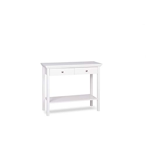 HTI-Living Konsole e- Landwood 44 Beistelltisch Anrichte Tisch