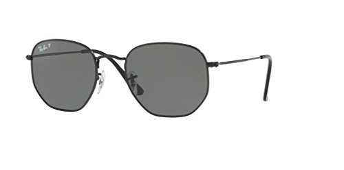 Fashion Shopping Ray-Ban RB3548N HEXAGONAL Sunglasses For Men For Women