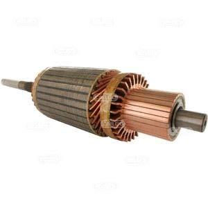 Bosch - 2004005004 - INDUCIDO DESPIECE Motor DE Arranque 2004005004