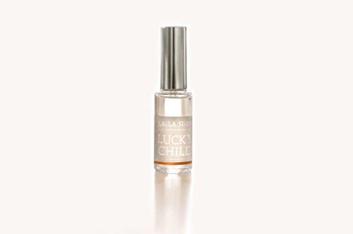 LAILA SURYA LUCKYCHILD - Perfume para el alma, 15 ml