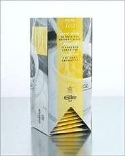 Eilles Teabag Asian Sun (Flavored Green Tea) Pack Of 2