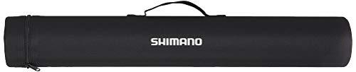 シマノ(SHIMANO)5本継ぎロッドフリーゲームXTS86ML仕舞:56.4cm軽量115g専用ケース付属