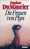 Die Frauen von Plyn