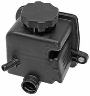 Best w210 power steering fluid Reviews