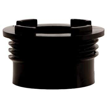 Cole-Parmer AO-06425-09 2' Threaded Buttress Adapter for 06425-05