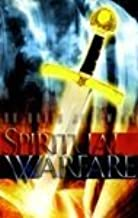 Revised Spiritual Warfare Personal or Group Study Guide