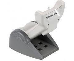 Gryphon I Lade- und Übertragungsstation, für Datalogic Gryphon I GM4100, 433MHz, Farbe: Weiss, BC4030-WH-433