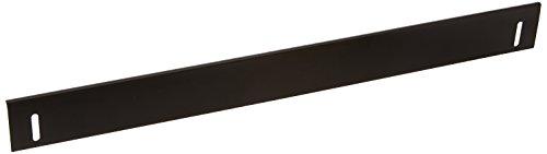 Frigidaire 154745503 Toe Kick Plate