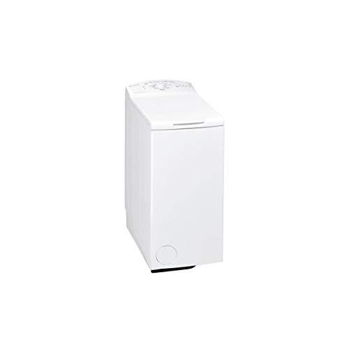 v/éritable Whirlpool S/èche-linge /él/ément chauffant Num/éro de pi/èce 481225928884