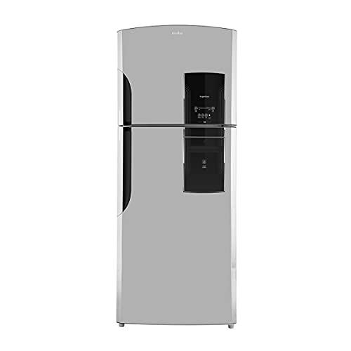 Consejos para Comprar Refrigerador Daewoo 11 Pies al mejor precio. 8