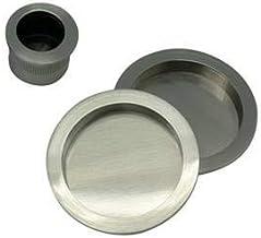 GDK DANKAMI 237 Cerradura condena cuadrada 35x35 mm