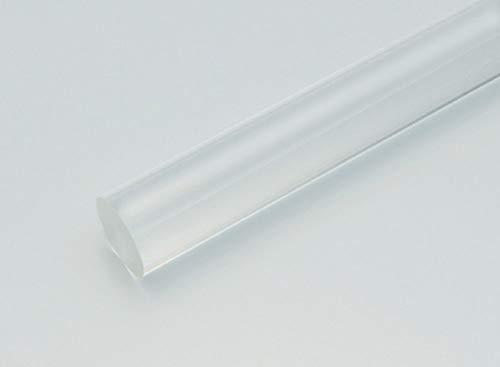 アクリル丸棒 10φ×1m 単位:1本