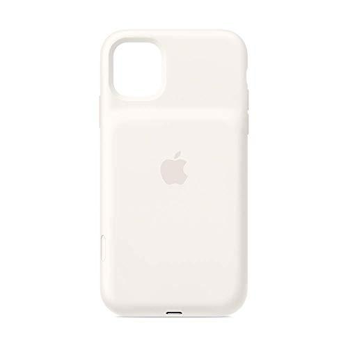 21U-szArXXL Harley Quinn Phone Cases iPhone 11