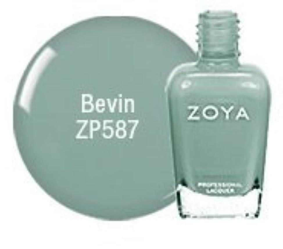 白いホイッスル家事をする[Zoya] ZP587 べビン [True Collection][並行輸入品][海外直送品]