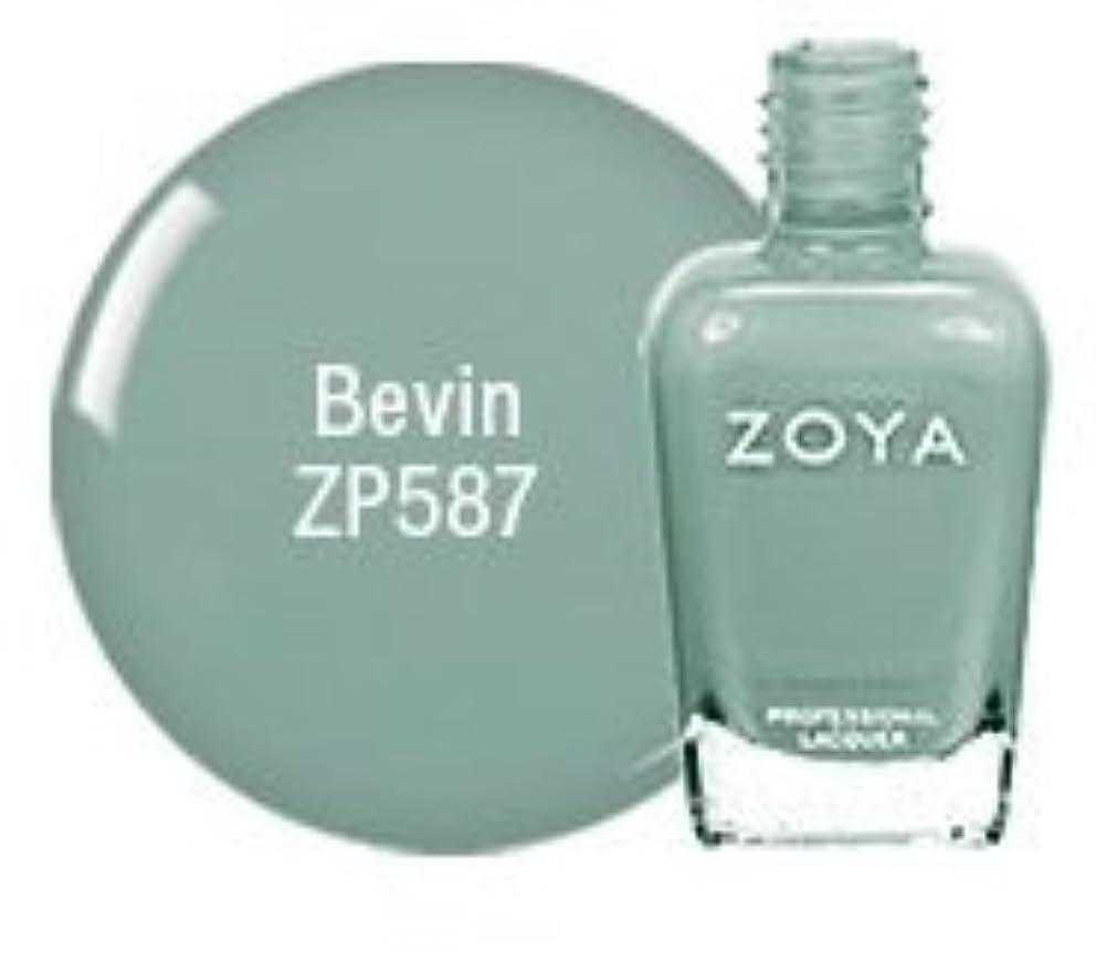 服を着るサーフィンドナー[Zoya] ZP587 べビン [True Collection][並行輸入品][海外直送品]