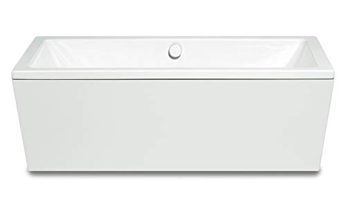 Kaldewei Conoduo 735-7 200x100cm, Farbe: Weiß